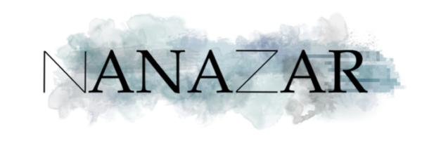 Nanazar